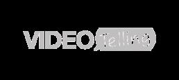 logo videotelling