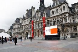 installation marie de paris piétinons les préjugés